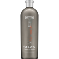 TATRATEA BETYÁROS TEA LIKŐR 0.7L 72%