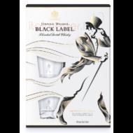 JOHNNIE WALKER BLACK   0.7L    40%