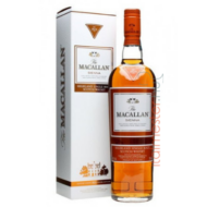 Macallan Sienna whisky 0,7l 43%