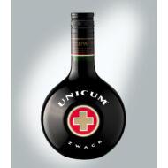 ZWACK UNICUM           0.7L      40%