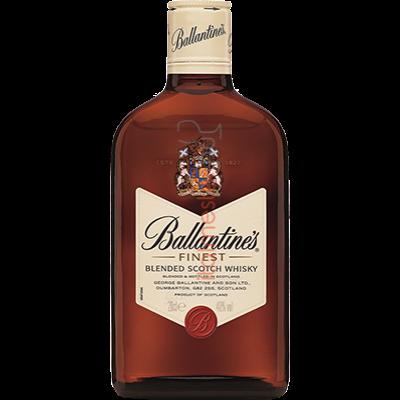 ballantines02