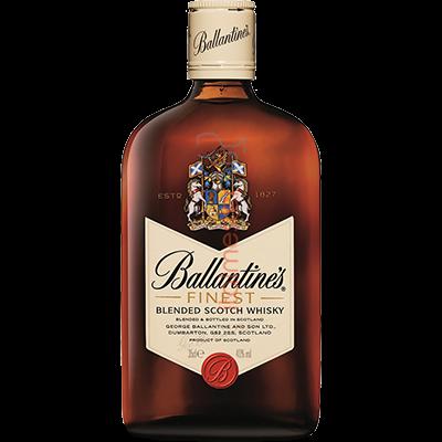 ballantines035
