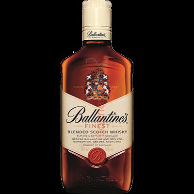ballantines05