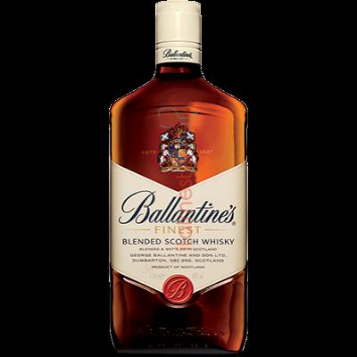 ballantines1