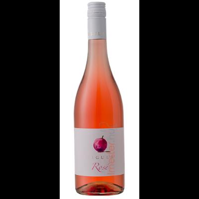 FIGULA Rosé Cuvée  0.75L száraz 2018