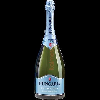 HUNGARIA EXTRA DRY     1.50L