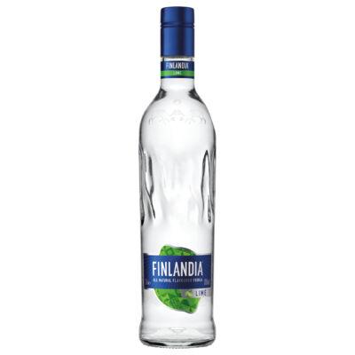 FINLANDIA LIME        0.7L   37,5%