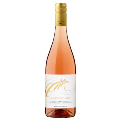 Kamocsay Prémium Pinot Noir Rosé 0.75L