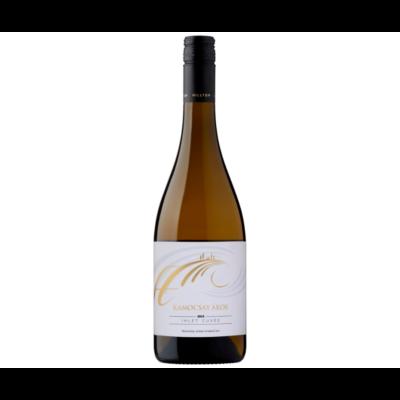 Kamocsay Prémium Ihlet Cuvée  0.75L 2015 száraz