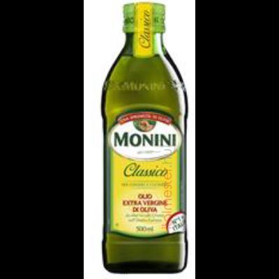 Monini Classico Extra szűz olivaolaj 0,5l