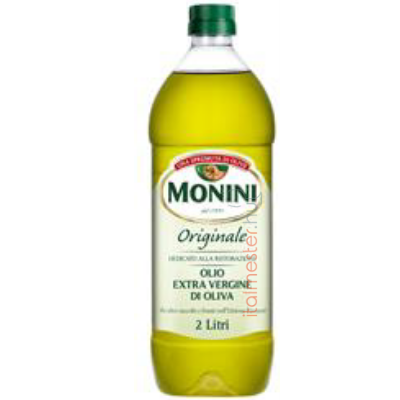 Monini Original Extra szűz olivaolaj 2l