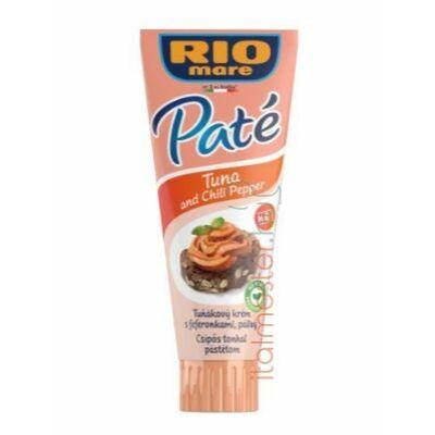 Rio Mare Paté csípős tonhalpástétom 100g