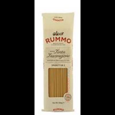 Rummo Spagetti tészta 500g