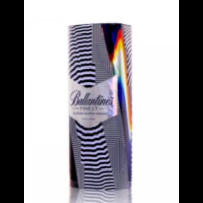 ballantines-diszdoboz