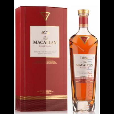 Macallan Rare Cask Whisky 0,7l 43%