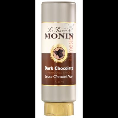 Monin Ét Csokoládé Szózsz 0,5l pet