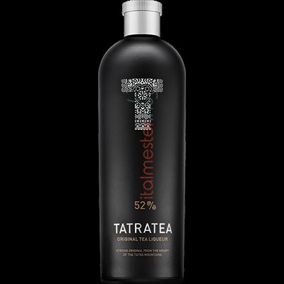 Tatratea-52-07