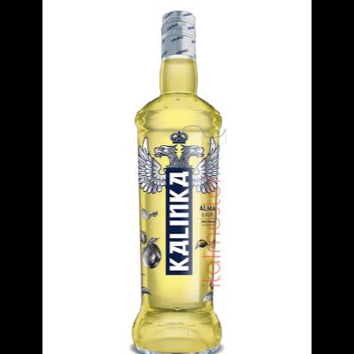 Kalinka alma likőr 0,5l 24,5%